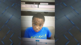 TPD looking for missing 12-year-old boy.png