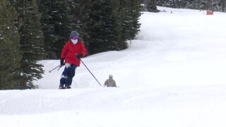Hit the slopes to help Big Brothers-Big Sisters of Helena and Great Falls