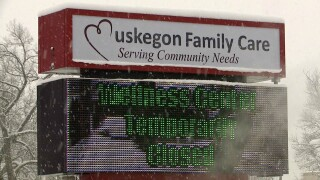 muskegon family care generic.jpg