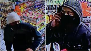 Kenner Police gas station shooting suspects.jpg