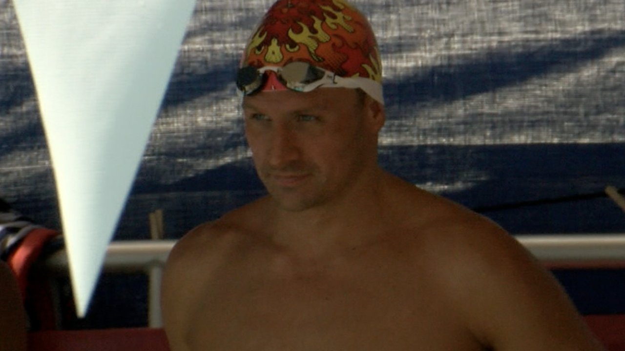 Ryan Lochte March 26th.png