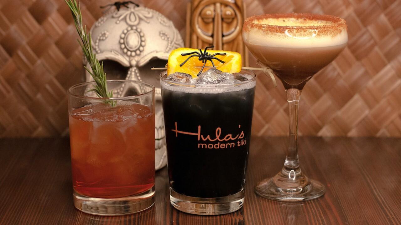 HULAS 2021 Halloween cocktails (1).jpeg