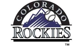 Rockies single game tickets on sale