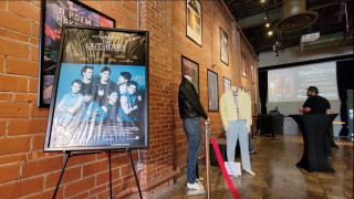 Outsiders Circle Cinema.png