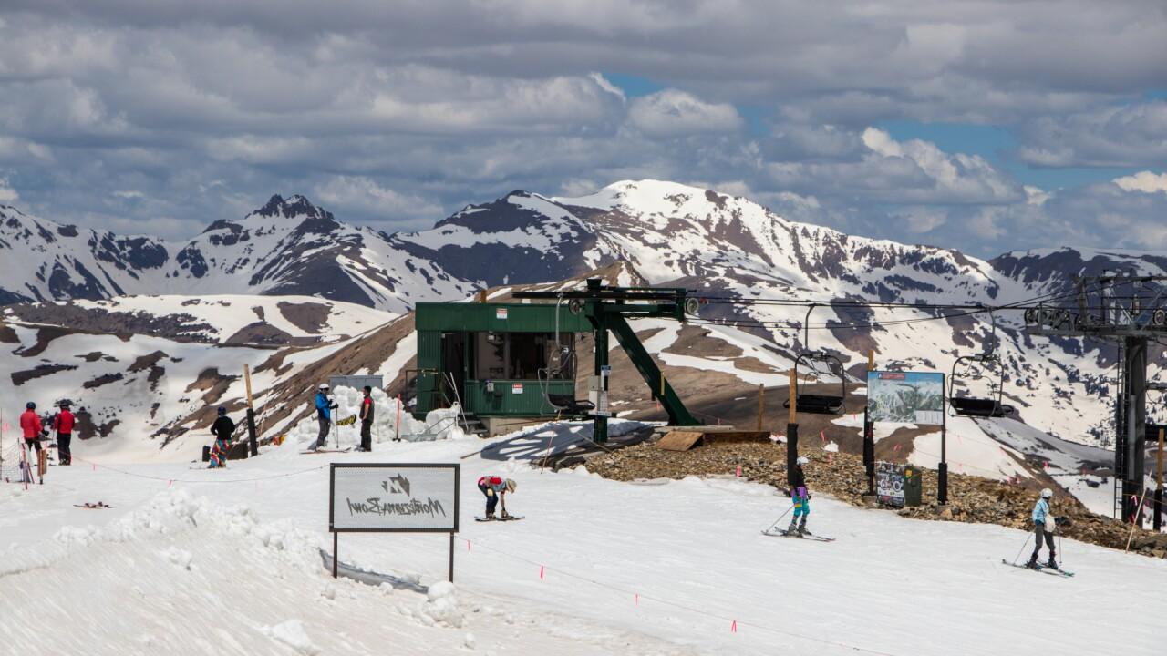 6.3.21-spring-skiing-highrez-16.jpg