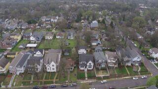 drone_homes.mxf.new.01_frame_440.jpeg