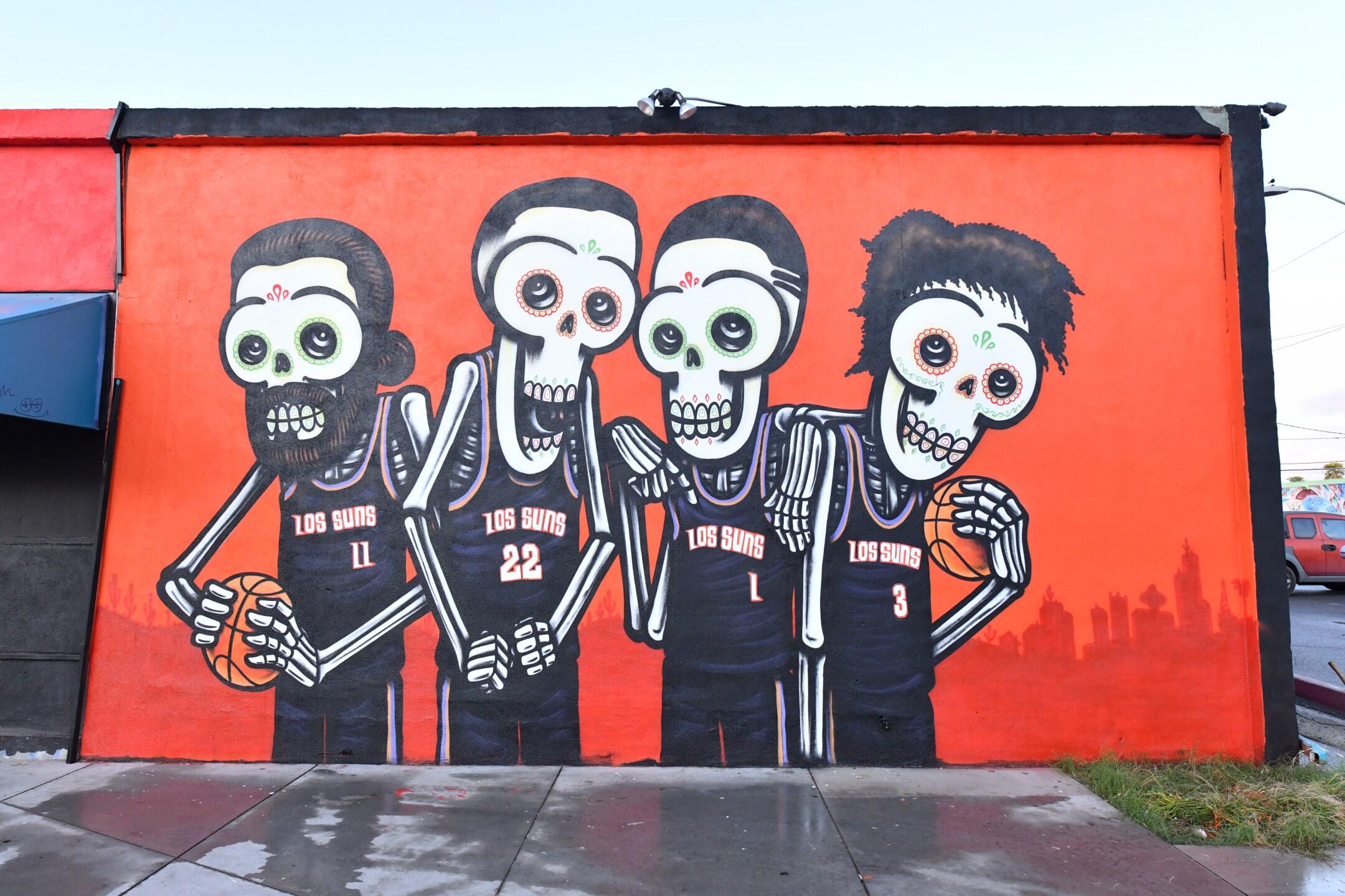 Los Suns Mural 1.jpeg
