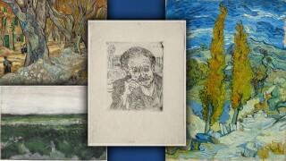 CMA Van Gogh Exhibit.jpg
