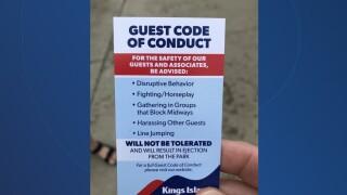 Kings Island Guest Code of Conduct Card.jpeg