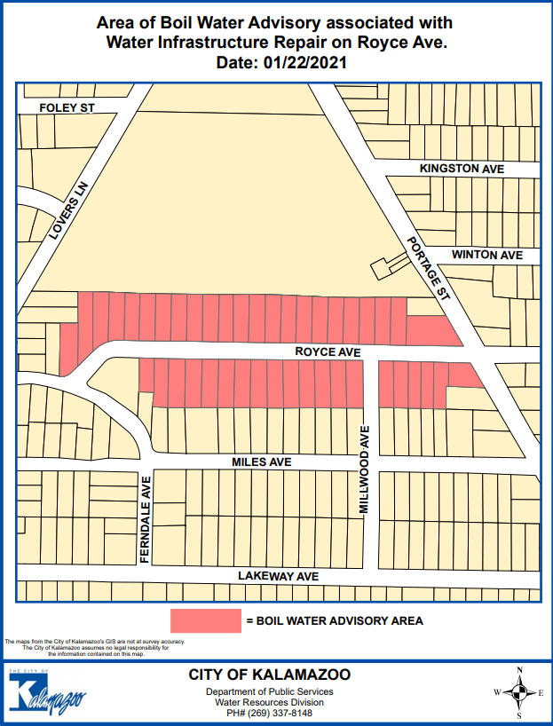 boil water advisory Royce ave.PNG