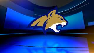 Montana State tabs Aug. 6 for annual Bobcat Movie Night