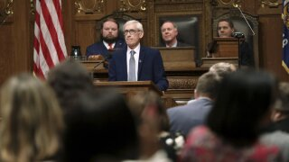 evers 2020 state of state.jpeg