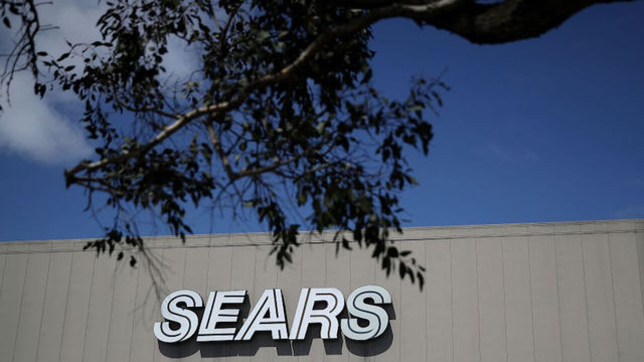 9e4747215 These are the Sears and Kmart stores closing in your state
