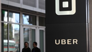 Uber halting 'Greyball' tool used to mislead law enforcement