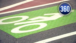 bike_lane_360.png