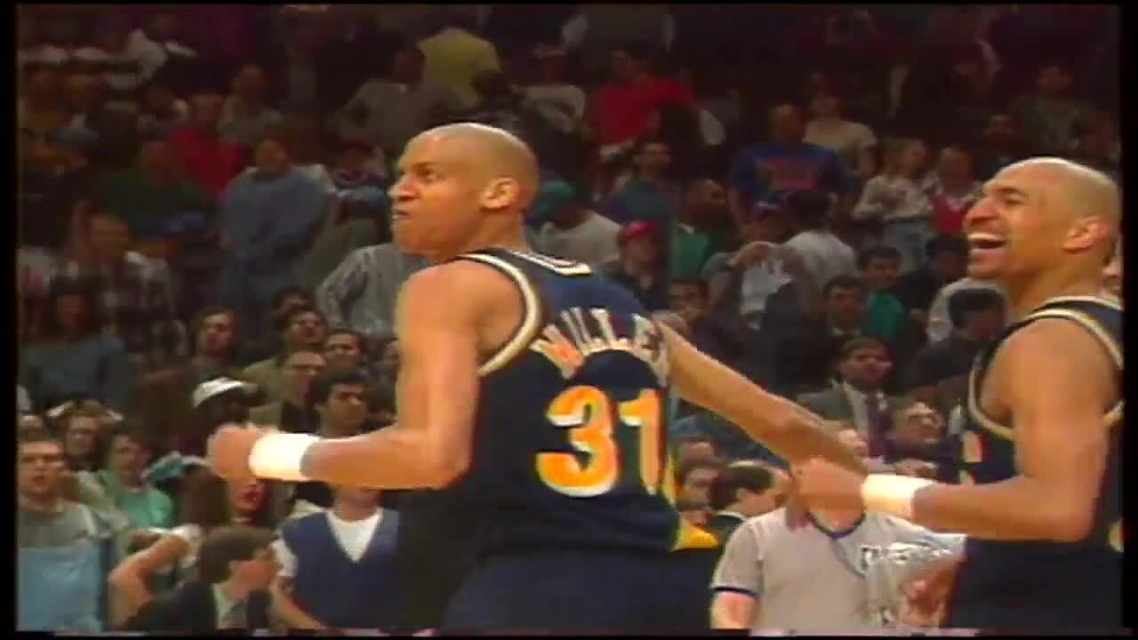 2939e57c36e Looking back at Reggie Miller's 8 points in 9 seconds
