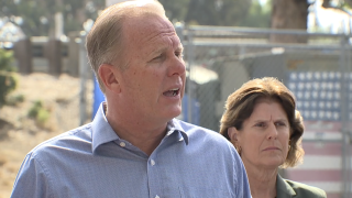 kevin faulconer san diego recall stop.png