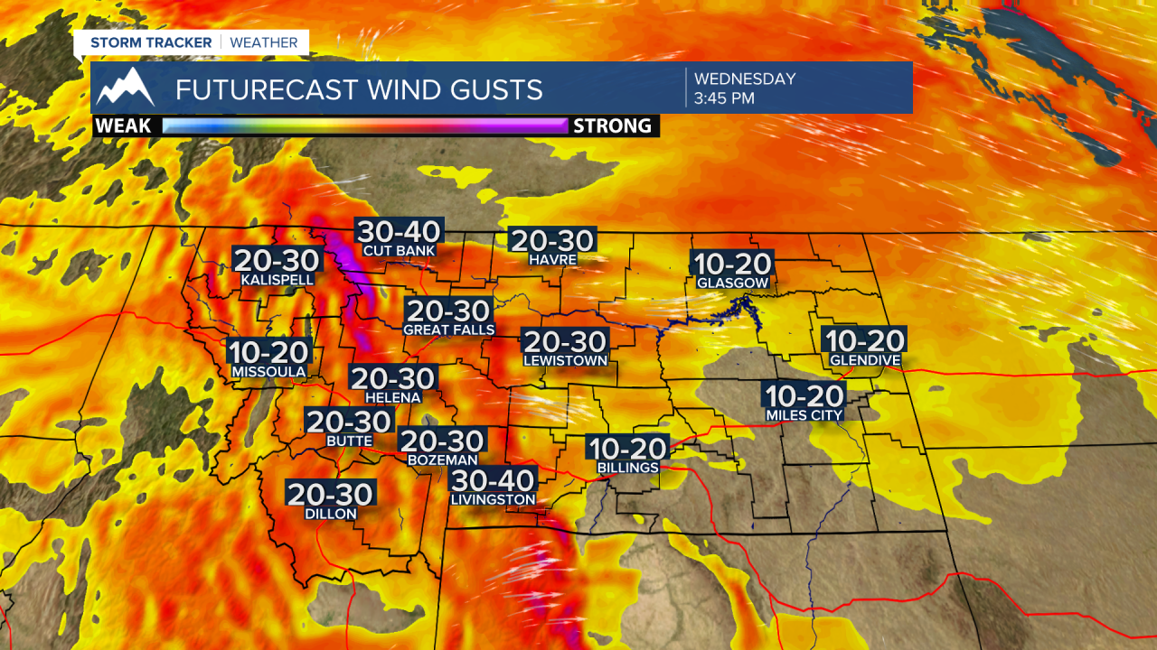 SEP14WEDPMGUSTS.png