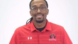 Steve Lucas Union HS basketball coach.jpeg
