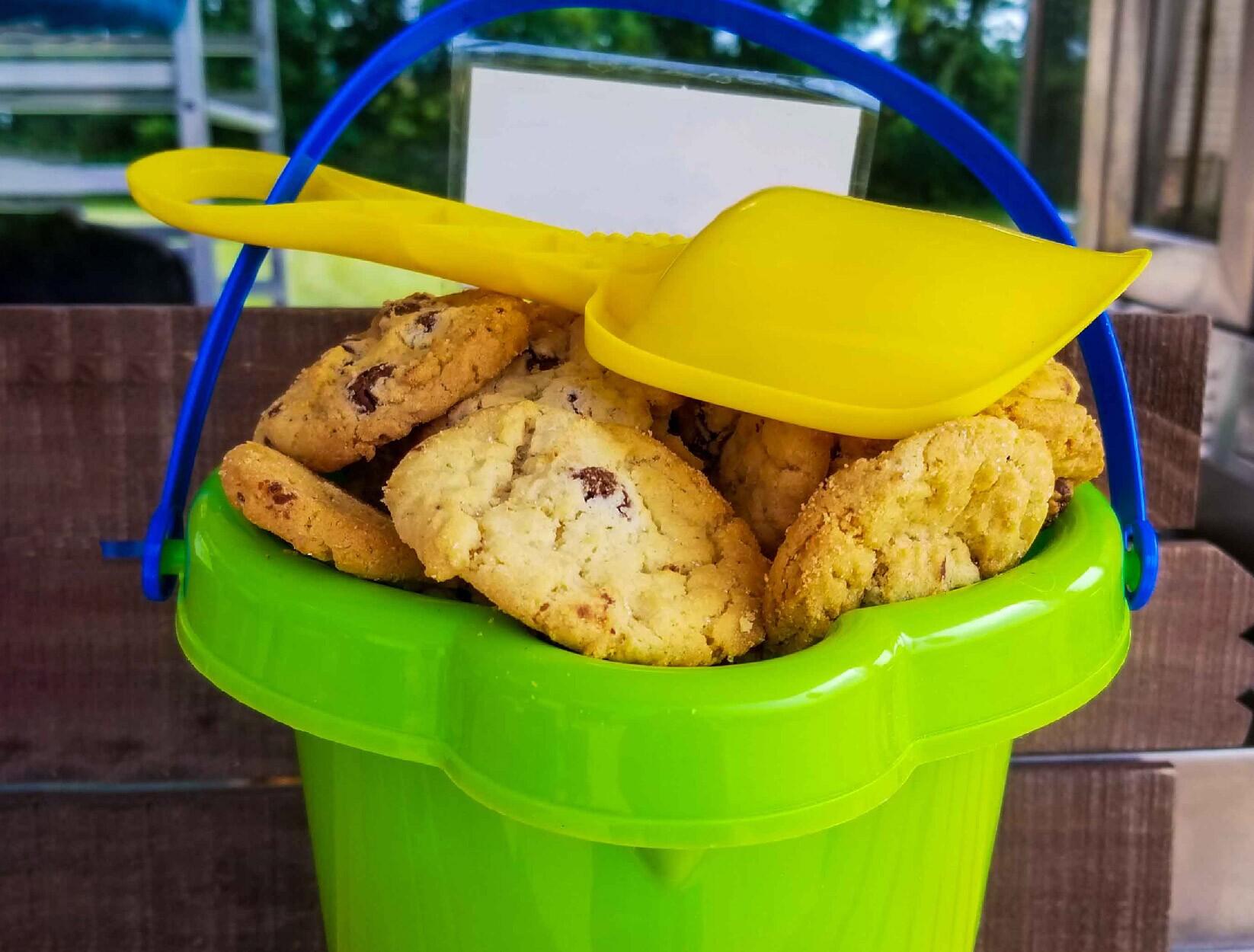 New-Food_Cookie-Bucket.jpg