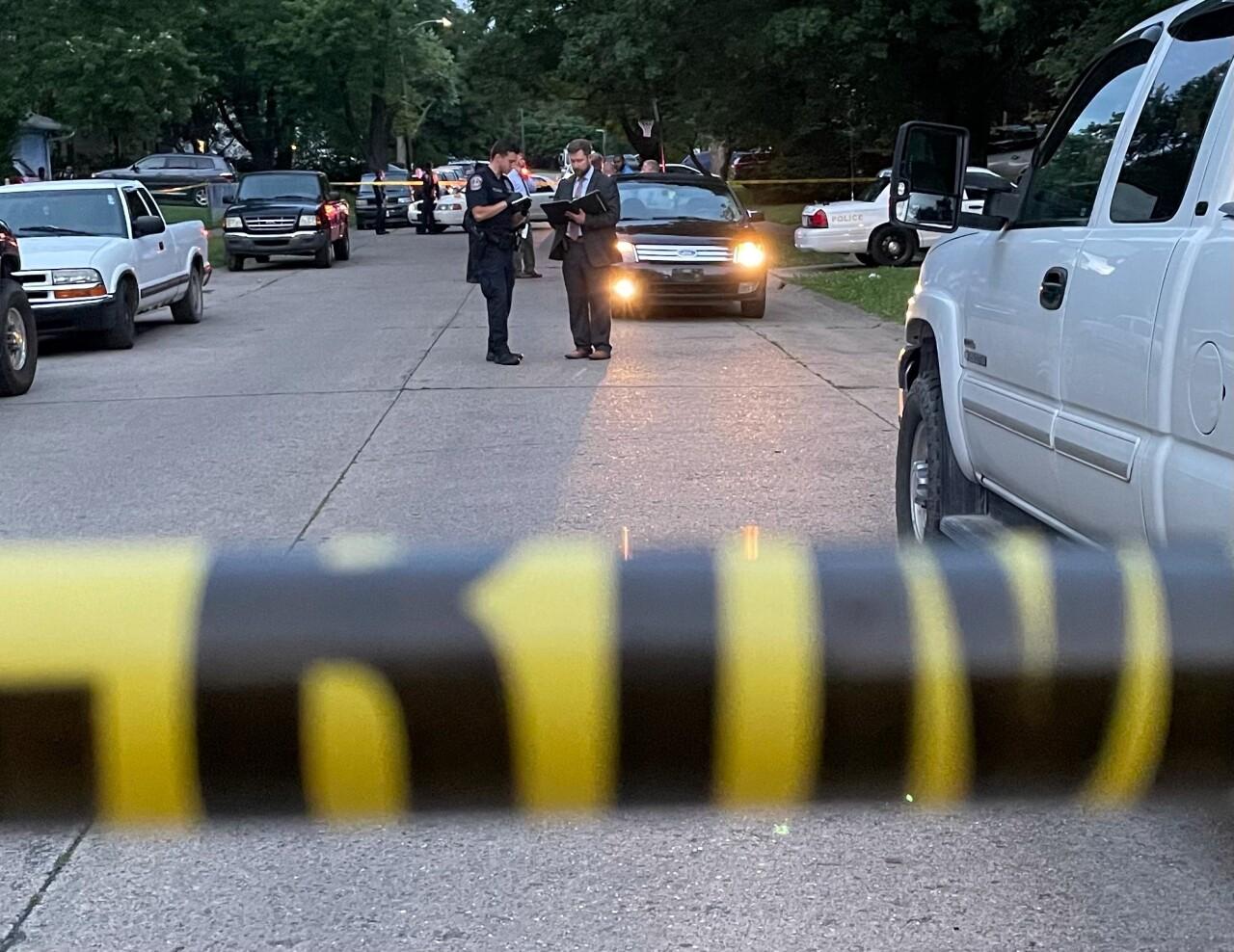 Man Shot on West Side.jpg