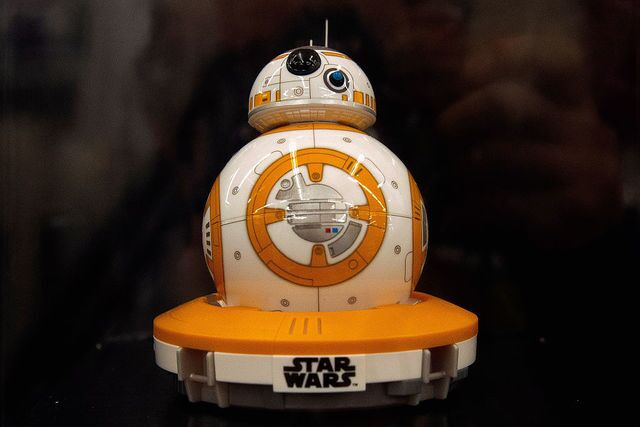 The hottest holiday toys of the past 25 years