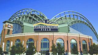 american family field