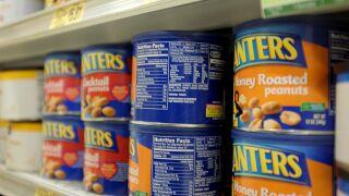 Understanding confusing foodlabels