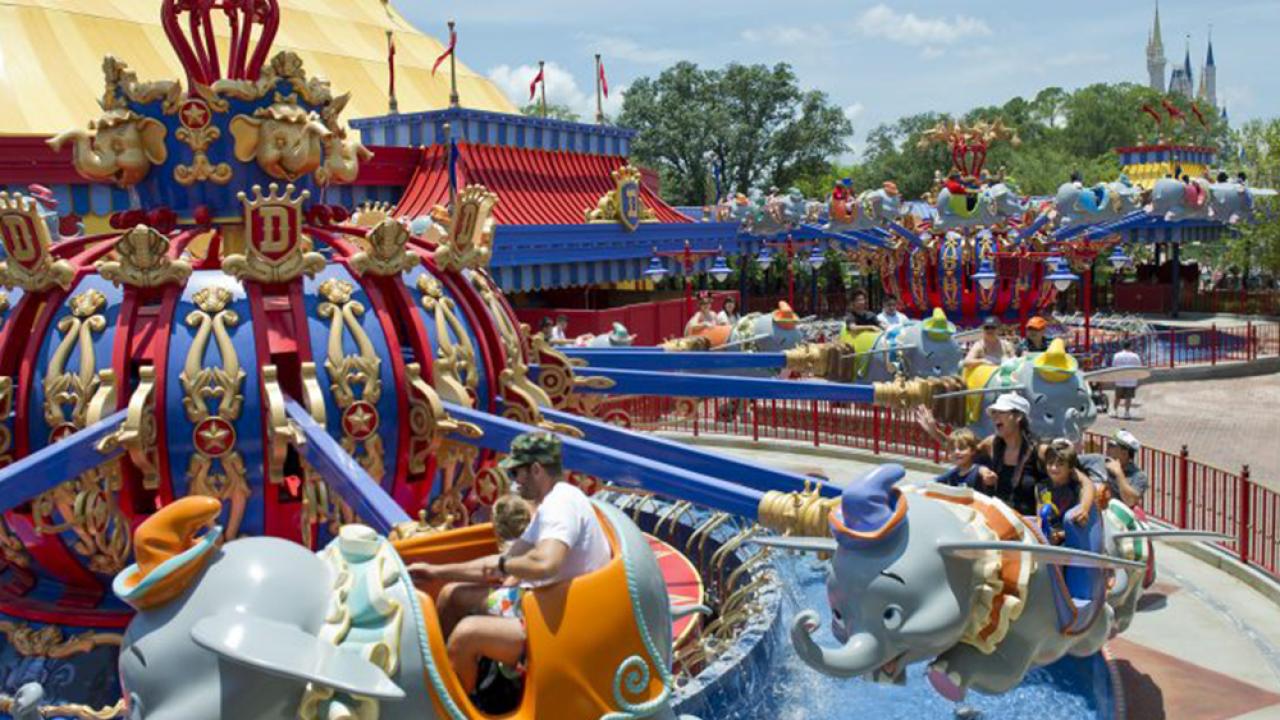 disney-world-magic-kingdom-strollers-dumbo-ride.png
