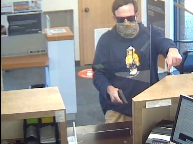 Battle Creek Bank Robbery suspect 2.jpg