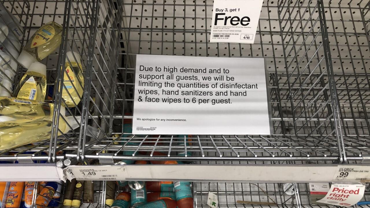 Target limit on sanitizer.jpg