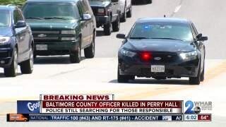Baltimore News and Headlines | WMAR - TV | WMAR 2 News