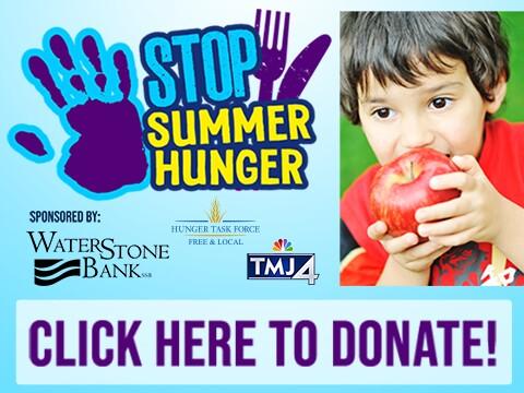 Stop Summer Hunger 2021 480x360 (1).jpg