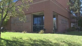 Police Chief plans to hire outside consultant to fixtroubled911 center