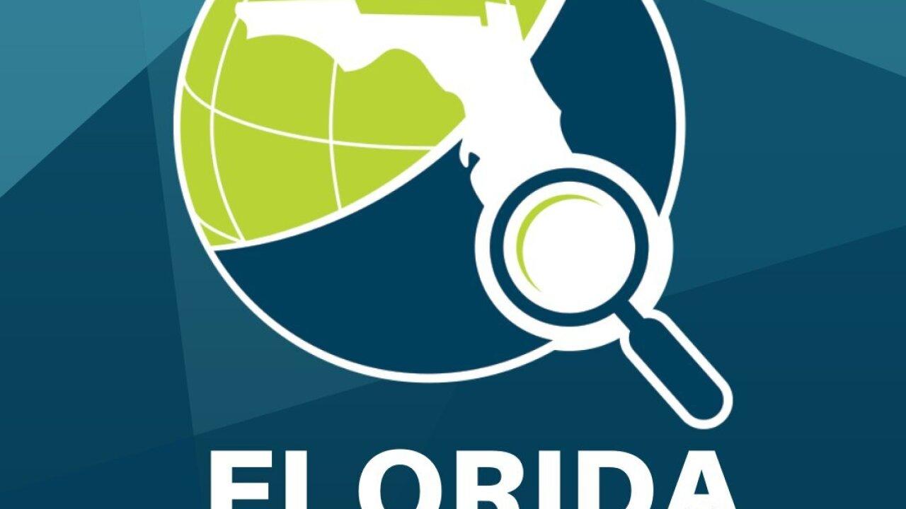 Florida is hiring
