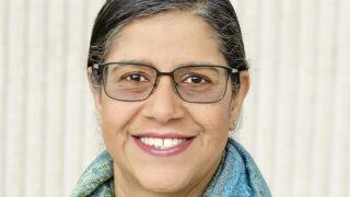 Jamestown High School principal to resign in January