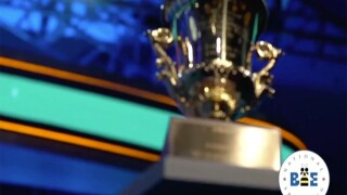 More than 400 spellers eliminated from Spelling Bee competition