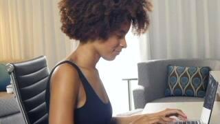 Hidden costs & benefits of remote work