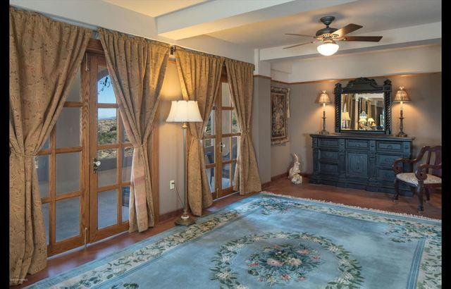 'The Little Daisy' hotel in Jerome transformed into home for sale for $6.2 million