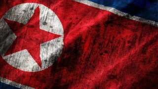 World Watching For Signs Of North Korea Nuke Deal