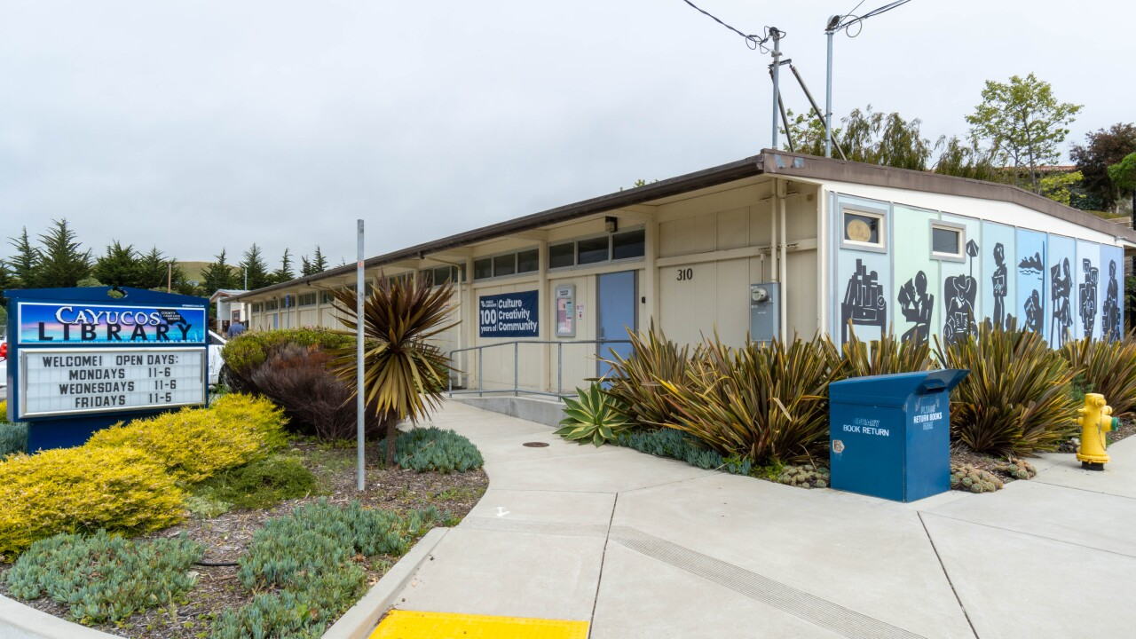 cayucos library.jpg