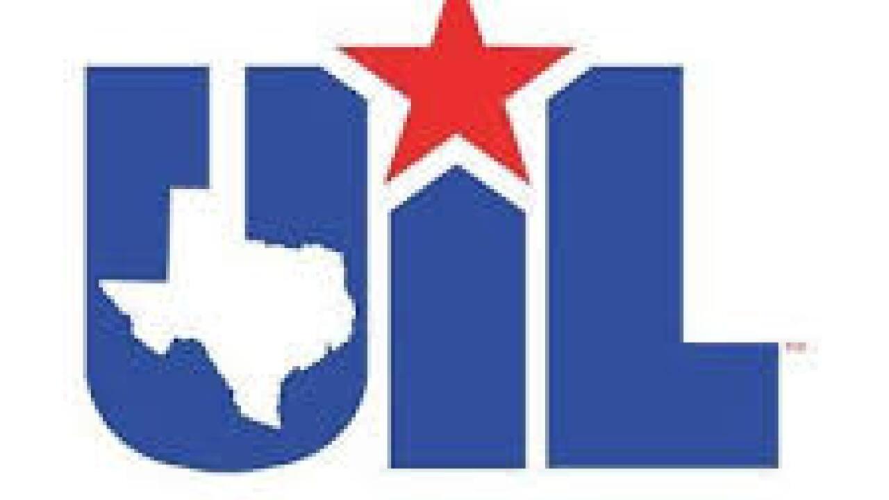 UIL logos 0312.jfif