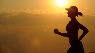 runner-jogger-running-generic-PEXELS.png