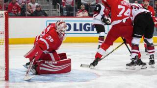 Jimmy_Howard_gettyimages-1190112428-612x612.jpg