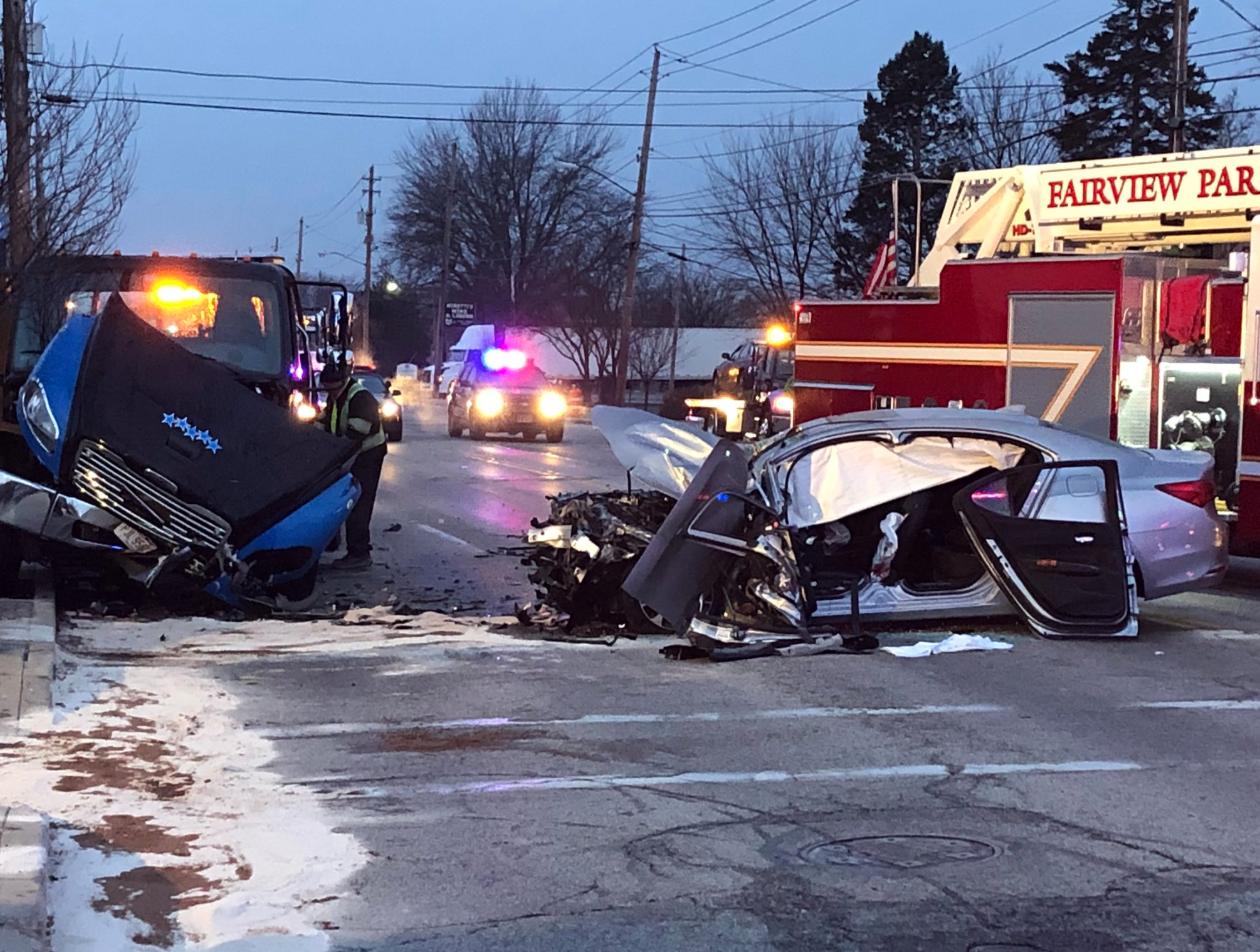Tow truck driver crash.png