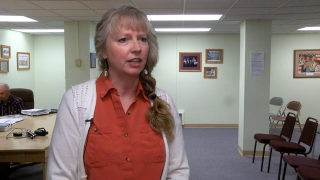 All charges have been dropped against former Broadwater County Commissioner Laura Obert.
