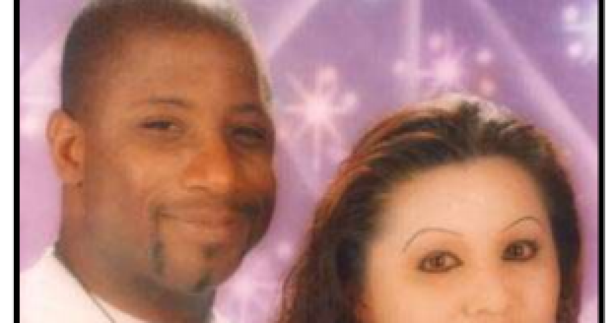 10 February cold cases yet to be solved in the Valley