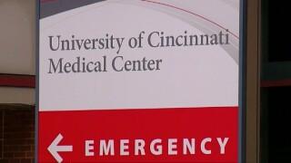 UC_Health_UC_Medical_Center_University_of_Cincinnati_Medical_Center.jpg