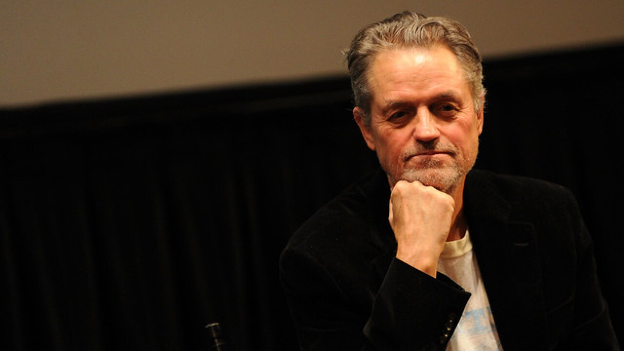 University of Michigan gets Jonathan Demme's archive