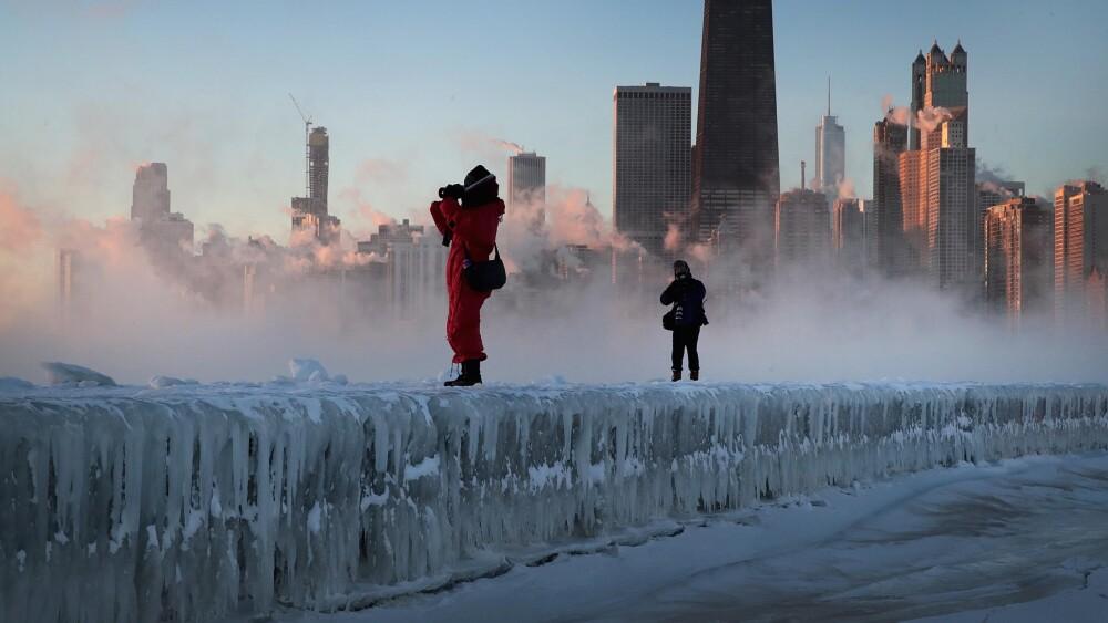 Chicago 4.jpg